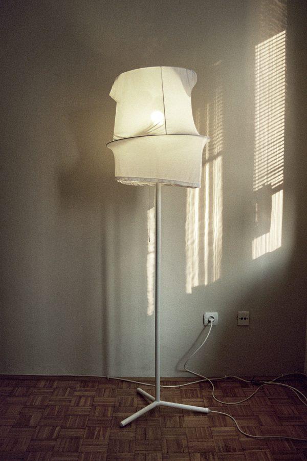 ana.kras.m.lamp.2