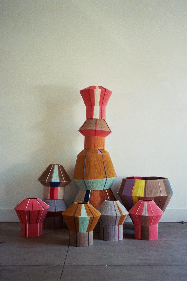 bonbonlampe.3