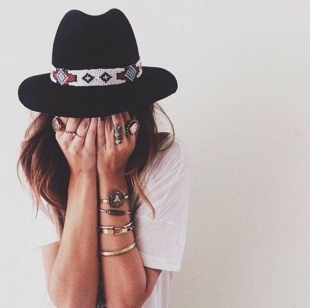 hatt.1