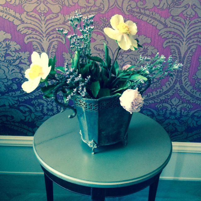 blommor.5.5.14