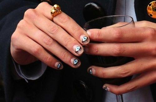 nails.eyes.21.5.14