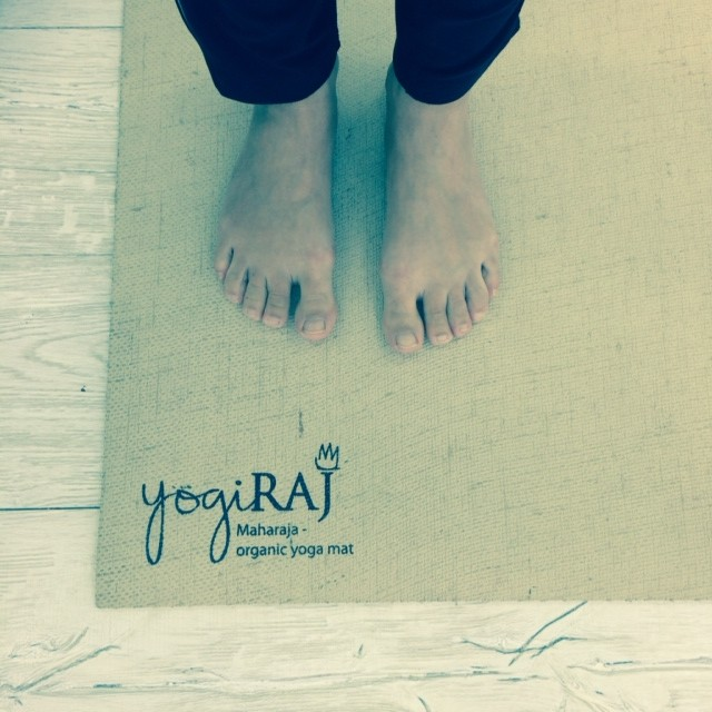 yoga.5.5.14
