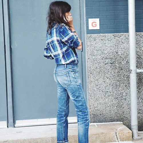 jeans we love