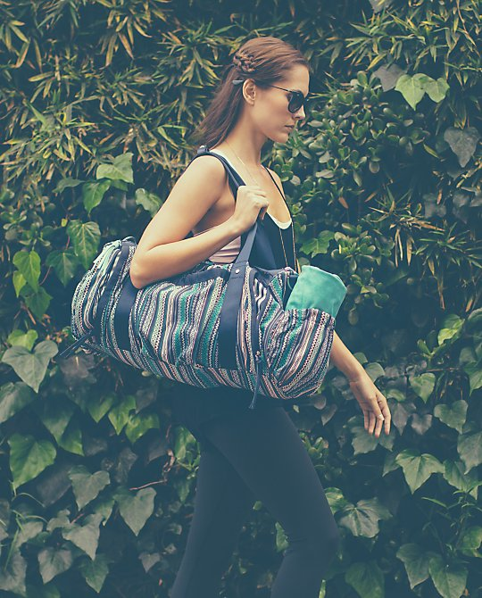lululemon.bag.1
