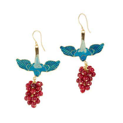 earrings.marc.alary.for.jcrew.20.5.14