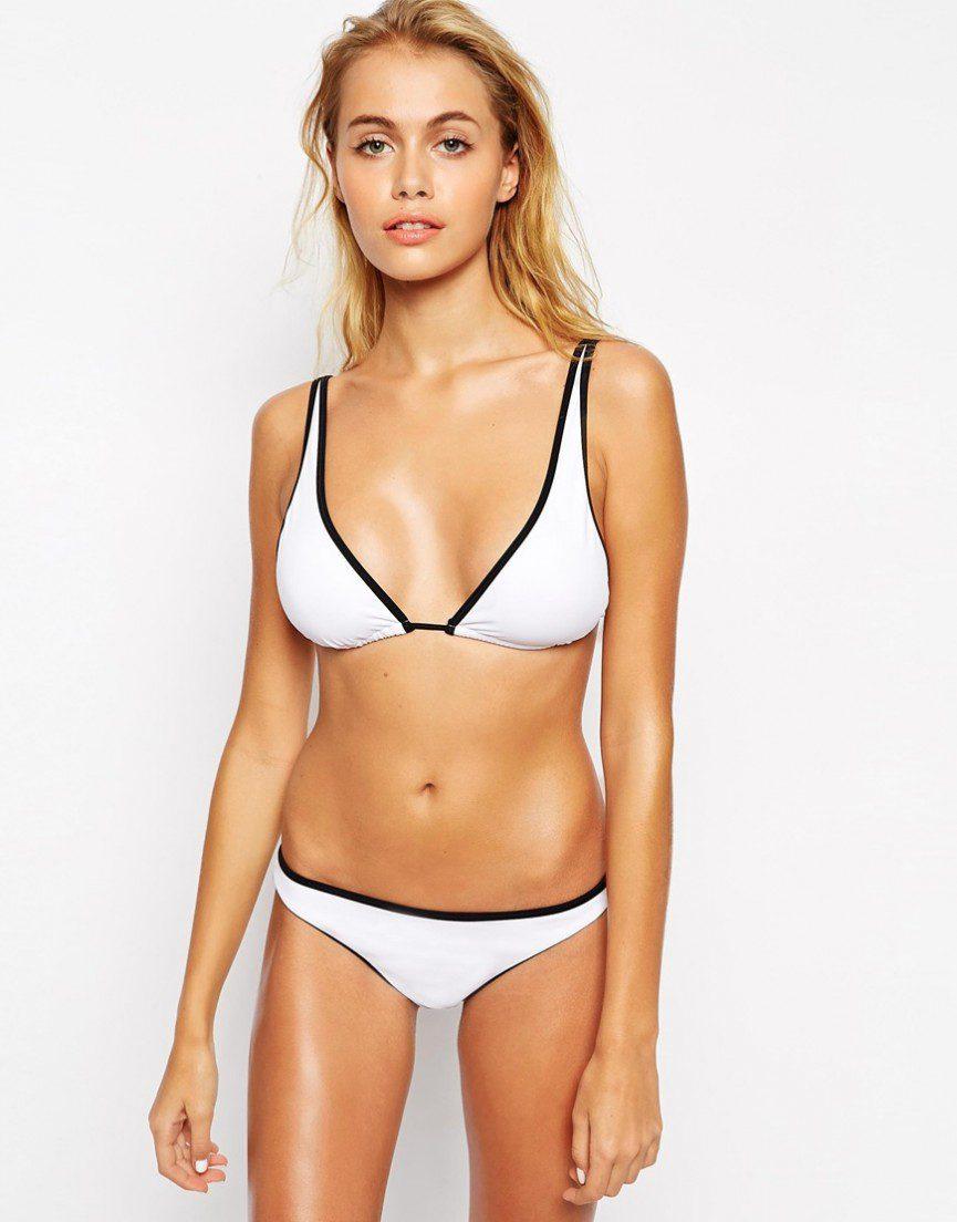aosso.bikiniwhite.1