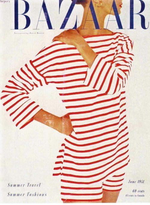 stripes.55151