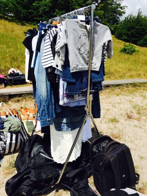 clothes15615