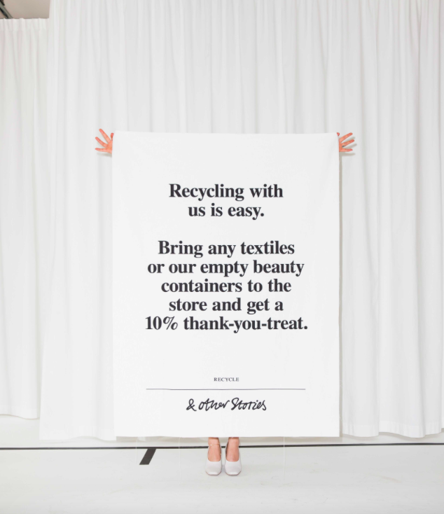 recycle.stories15