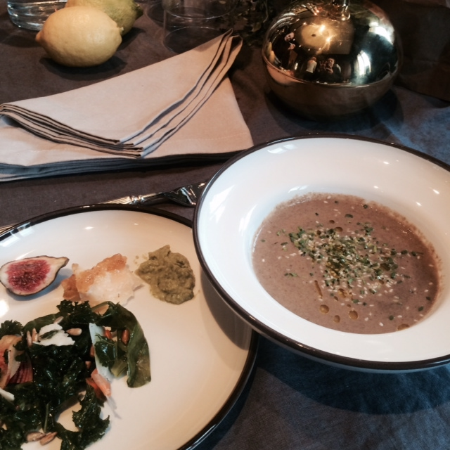 olivehummer.soppa.mums