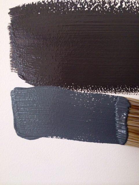 caparol.grey.blubed2
