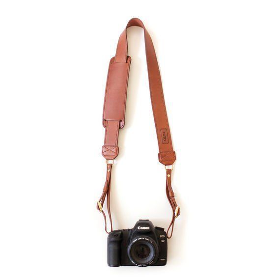 Leather.Camera.Strap.Huckberry