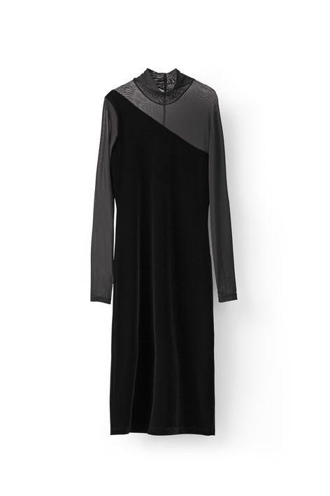 ganni.campbell.dress.1