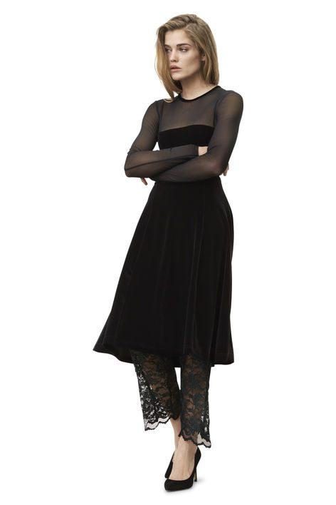 ganni.dress.xmas.1