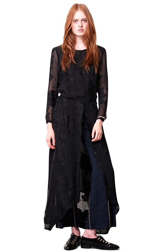 sammet.rodebjer_fw15_ric_black_front_pants_5