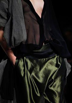 green.silk.thai.270116