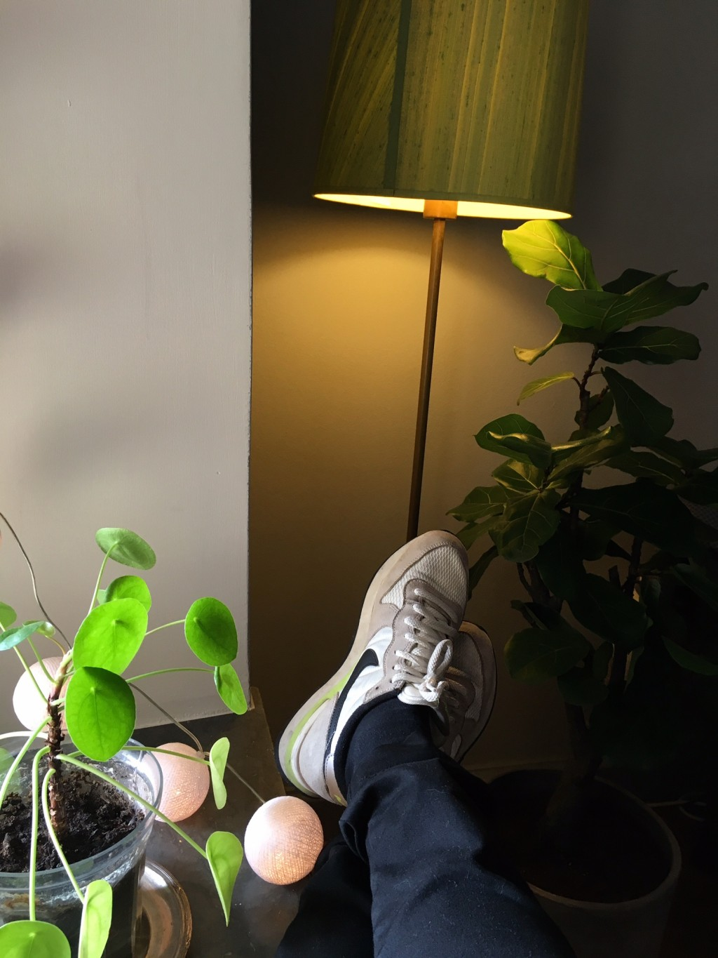 green.office.nike.31316