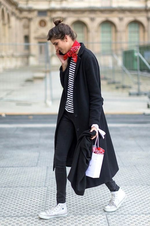 stripes.scarves.LL.15516