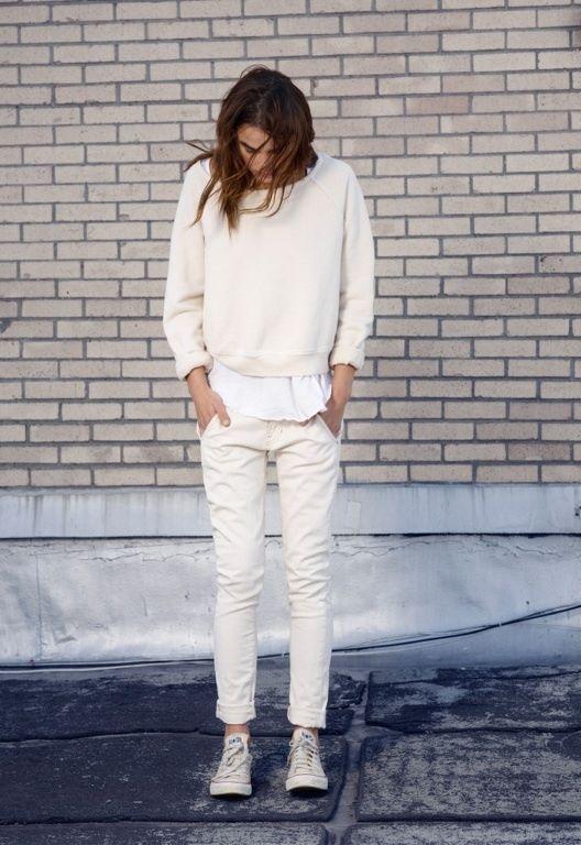 white.155169