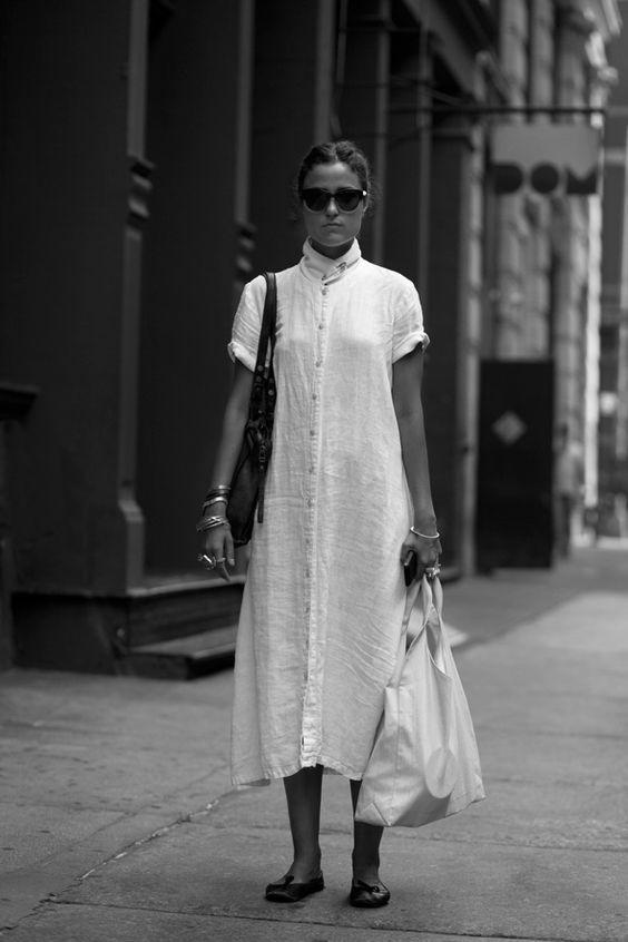 white.dress155167