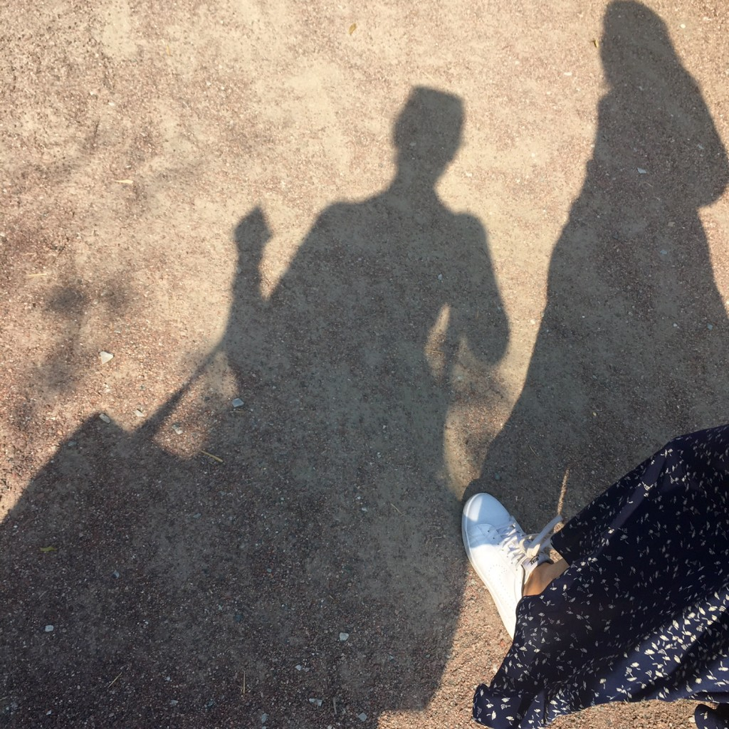1.slottsparken.shadows.110916