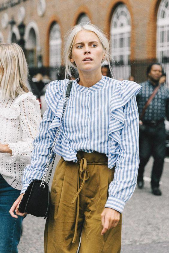 blouse.2111161