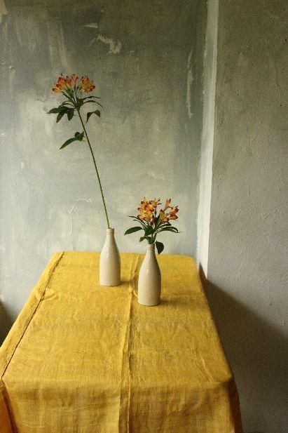 saffrons.duk.2111611