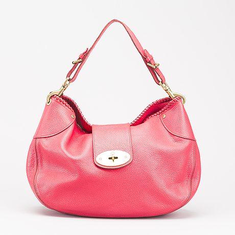 10407513_bukobject.bukowski.mulberry.bag.red.lovelylife.1