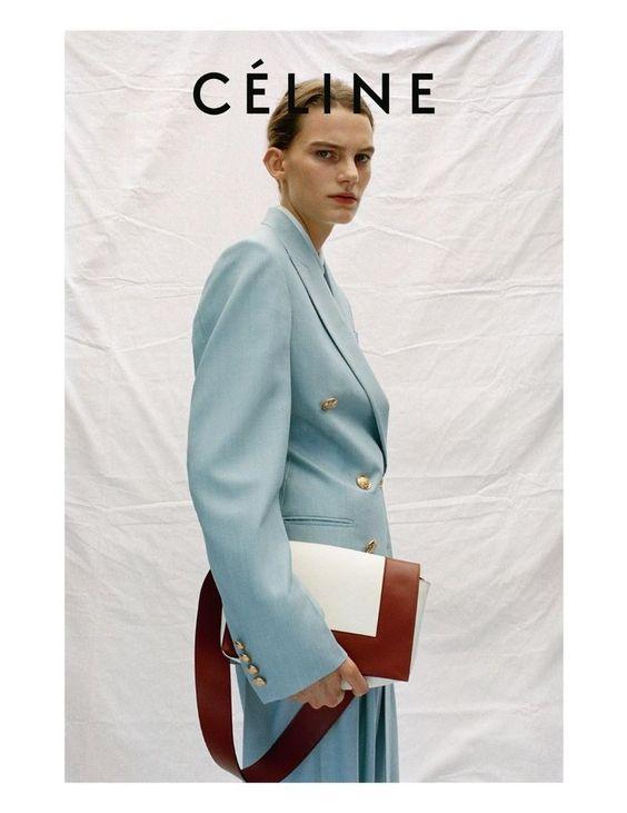 celine.spring2017.style.lovelylife.mia