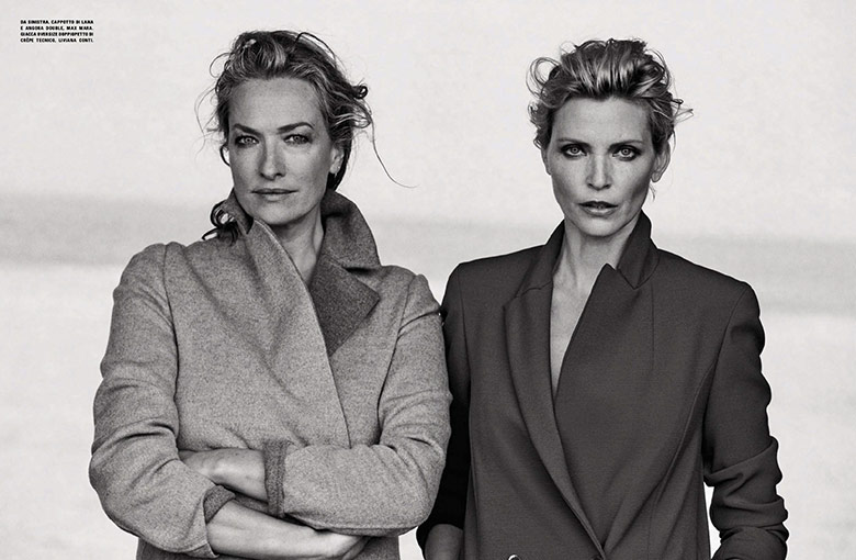 in-love-with-peter-lindbergh-vogue-italia-september-2015-4