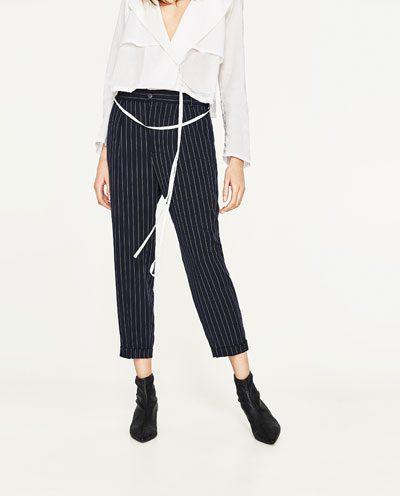 zara.stripes.lovelylife.style.1