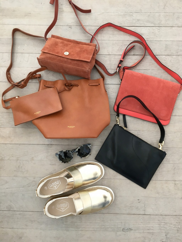 handbags.tiger.jim.rickey.second.female.atp.atelier.EE.claudia.Ghizzani