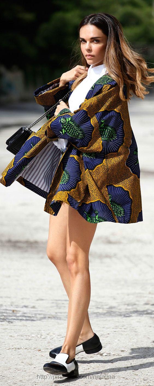 kimono.lovelylife.style.5