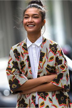 kimono.lovelylife.style.7.mia