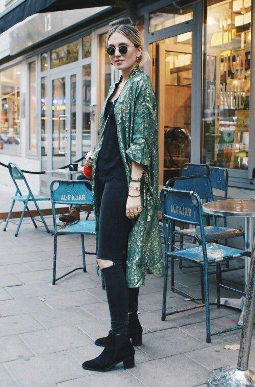 kimono.lovelylife.style.mia.1