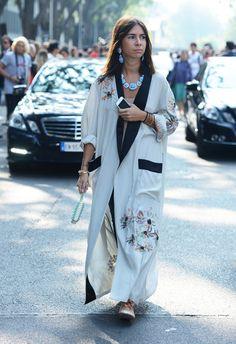 kimono.lovelylife.style.mia.6