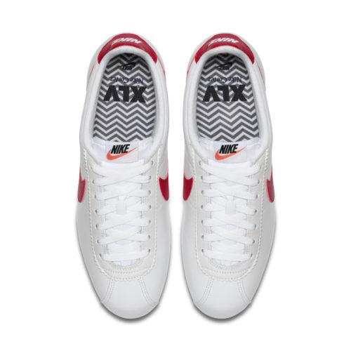 Snyggaste sneakers Señorita Cortez