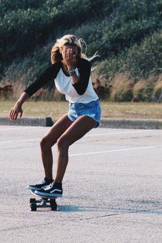 skate.girl.1