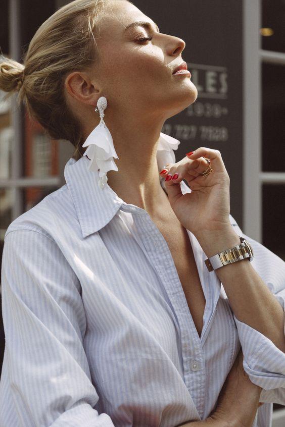 manrepeller.shirt.stripes.280817.lovelylife.1