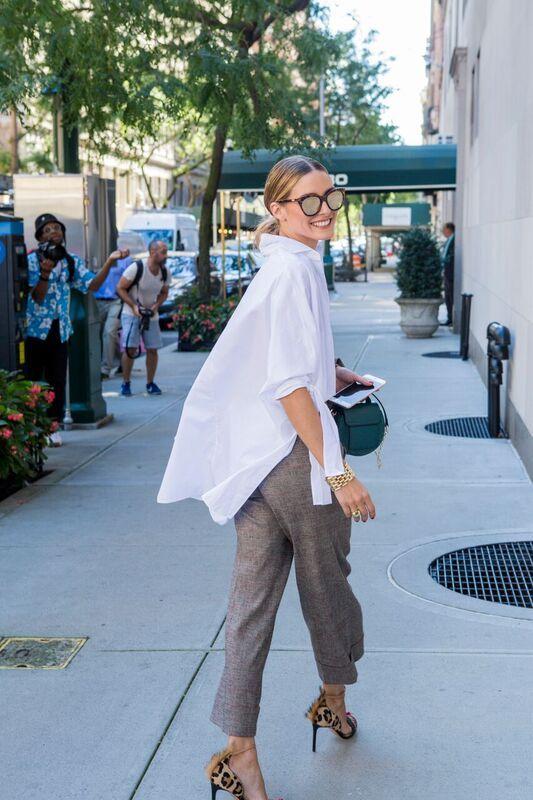 olivia.palermo.white.shirt.lovely.style.280817