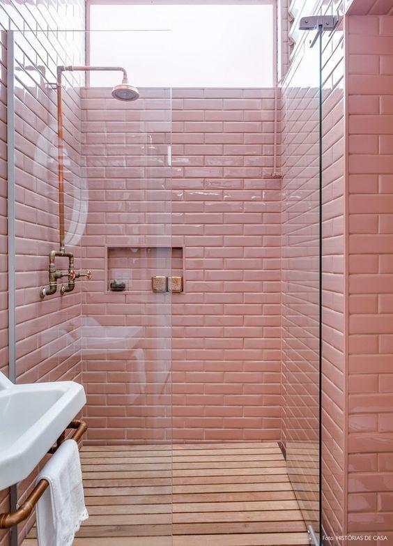 pink.tile.120817