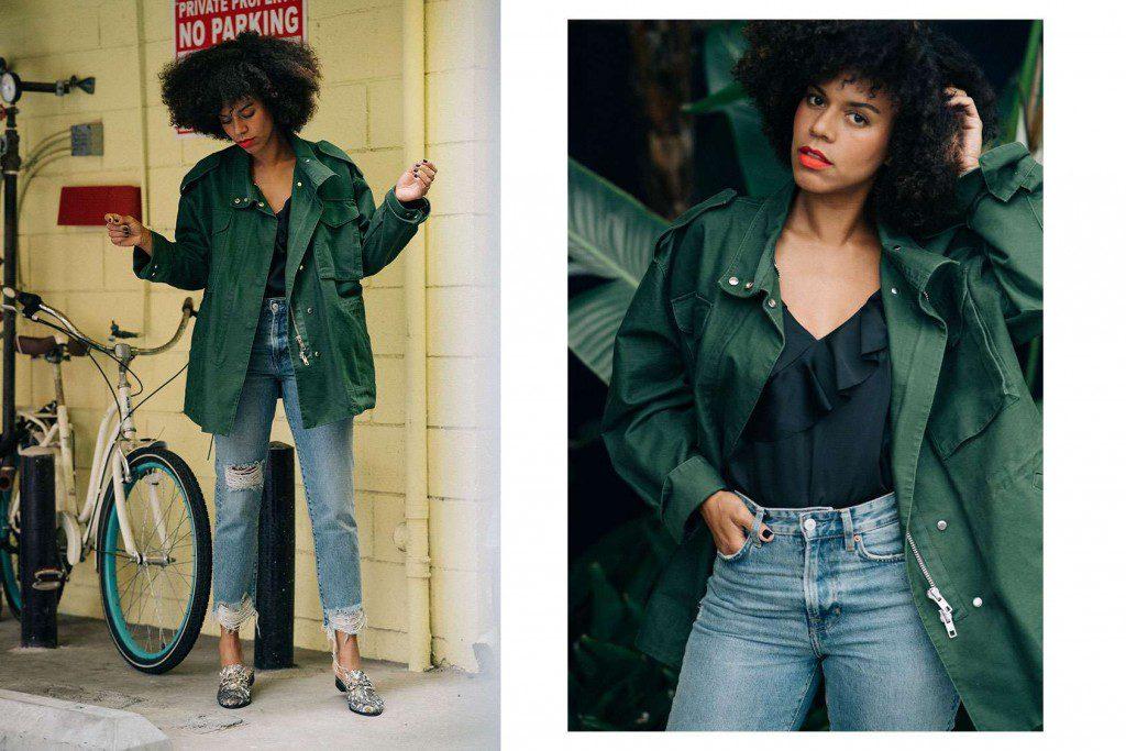 style.hm.green.cargojacket.1