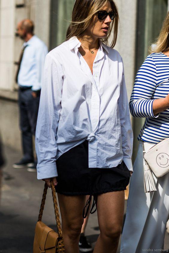 white.shirt.lovely.style.2808172