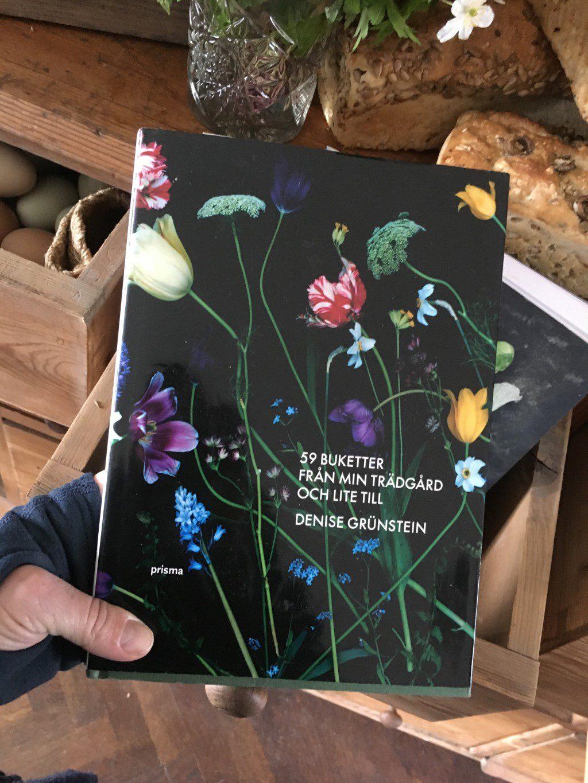 blommbok.miaanderberg.270417