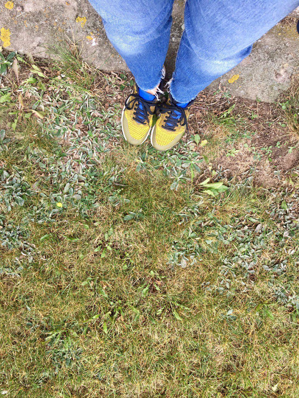 nike.sneakers.oatly.lovelylife17