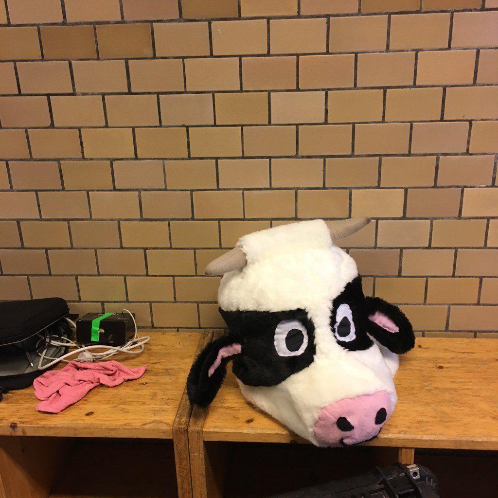 oatly.cow.2