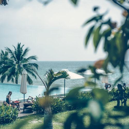 Här vill jag bo!