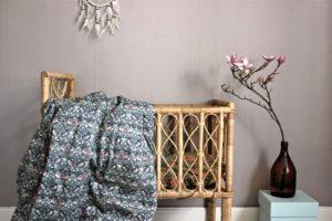 Ny blogg-granne; Anna Cate