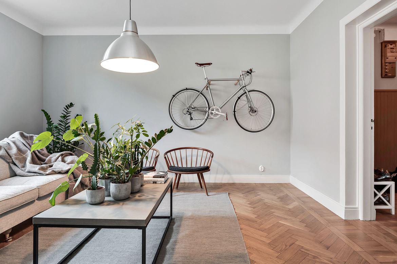 9bb61eaebbc8 Jönköpings finaste lägenhet. - Lovely Life