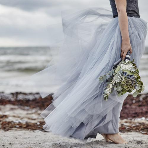 Om bröllopsfoto, tyll och gåshud.